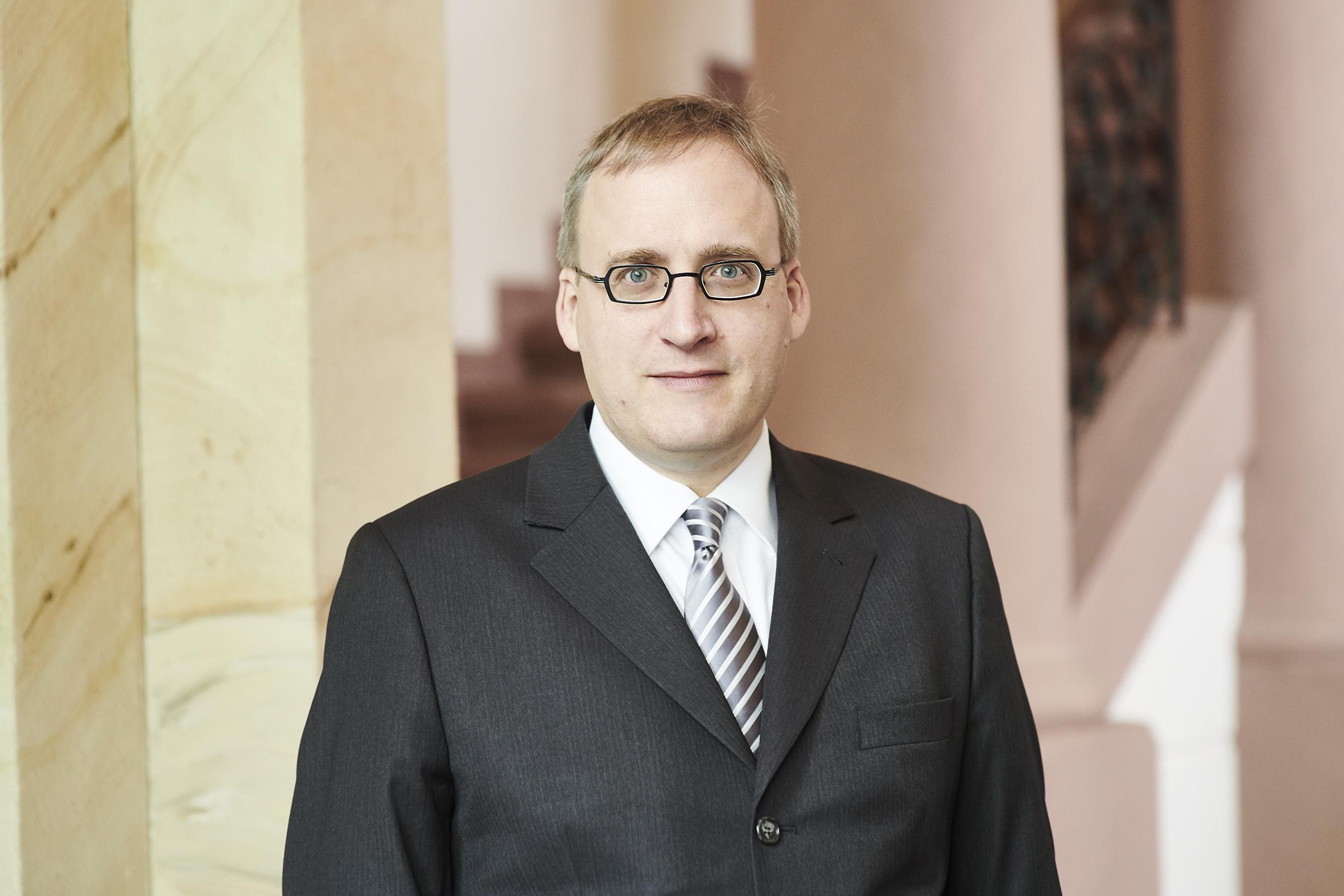 Peeters Tillmann